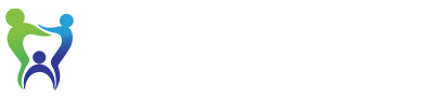 Brown & Gettings, DDS - logo